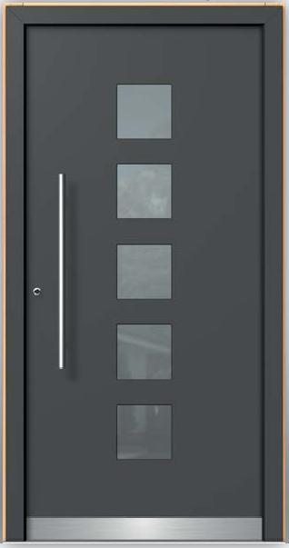 velux fenster holz wird schwarz. Black Bedroom Furniture Sets. Home Design Ideas