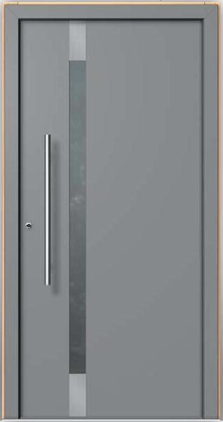 alu holz haust r ah213 tfl plus t ren und fenster nach ma. Black Bedroom Furniture Sets. Home Design Ideas